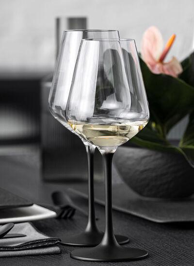Manufacture Rock bicchiere