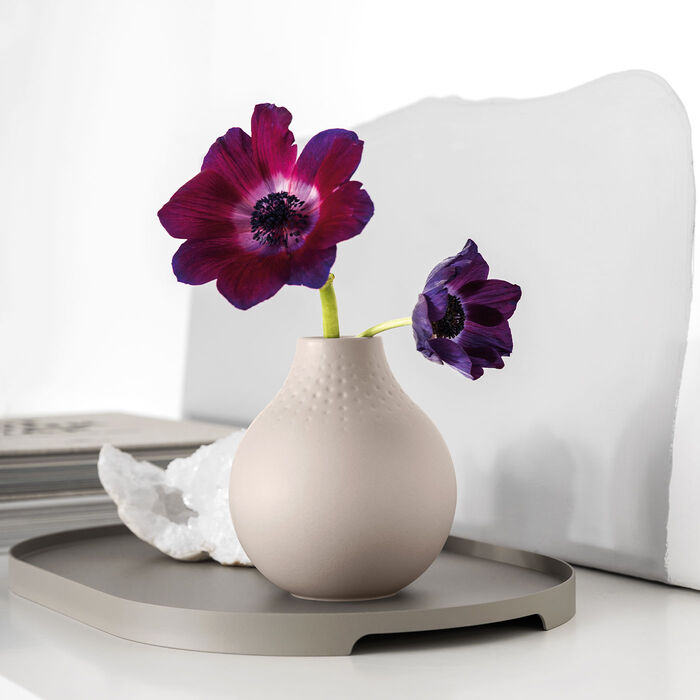 Vases galore for your home