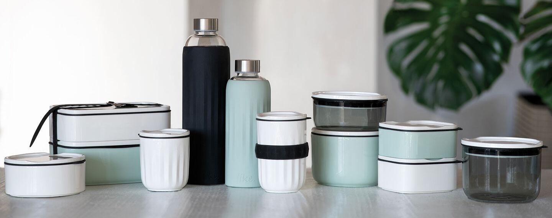 #porcelainnotplastic