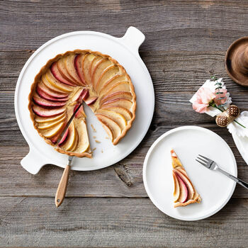 Artesano Original Coffee & Breakfast Set
