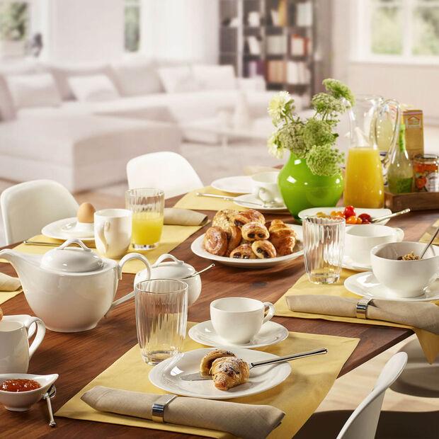 New Cottage Breakfast Set