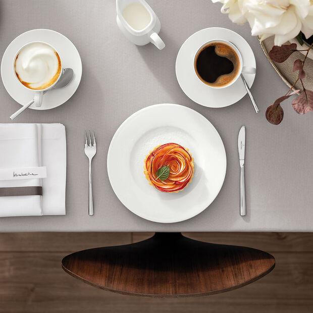 Royal Breakfast Set