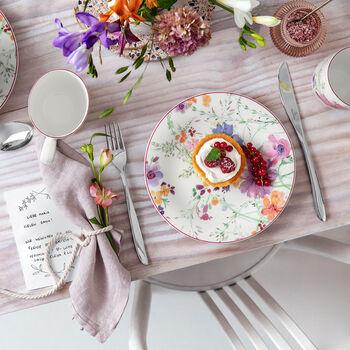 Mariefleur Breakfast & Tea Set