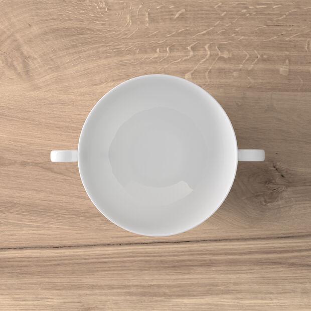 Royal soup cup, , large