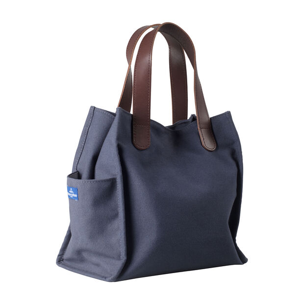 like.by Villeroy & Boch To Go Bag 27x17x43cm, , large