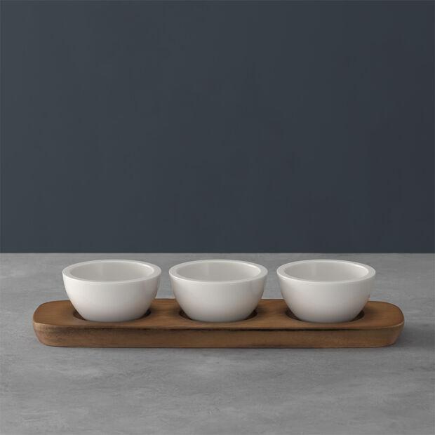 Artesano Original dip bowl set 4 pieces, , large