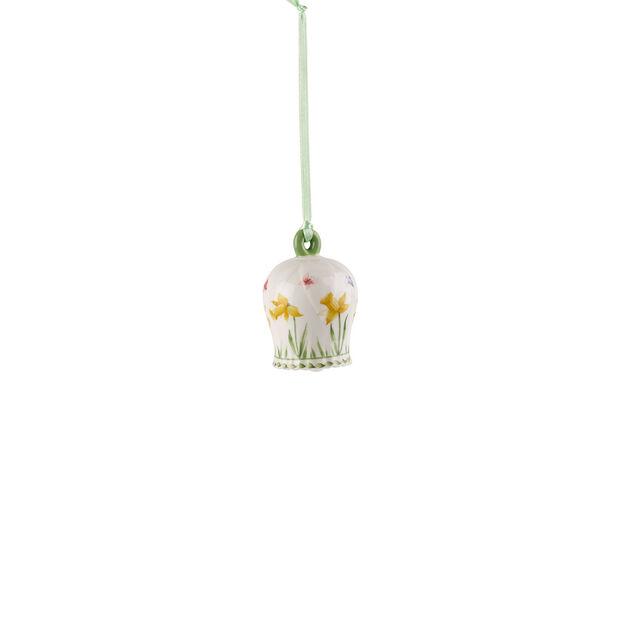 New Flower Bells ornament Daffodil, , large