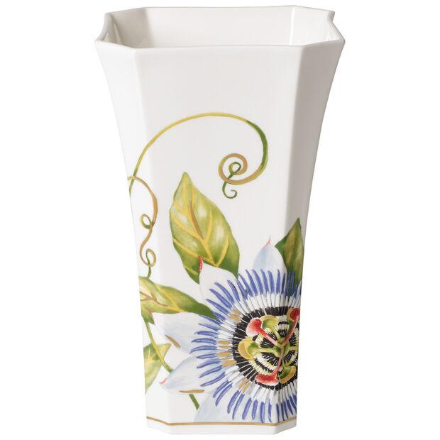 Amazonia Gifts Vase large 13,2x13,2x22cm, , large