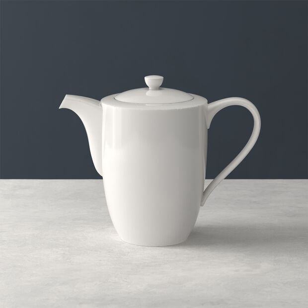 For Me coffee pot, , large