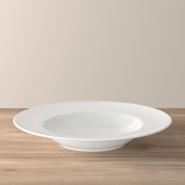 Home Elements pasta plate, , large