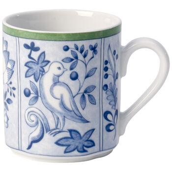 Switch 3 Cordoba coffee mug