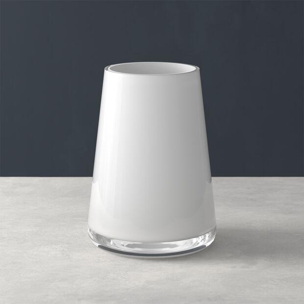Numa Vase arctic breeze 200mm, , large