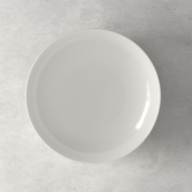 For Me flat bowl, , large