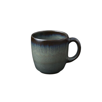 Lave gris coffee cup, 190 ml