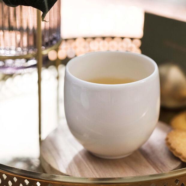 Tea Passion Mug for white tea, , large