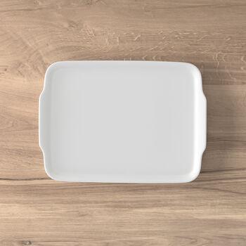 Royal serving tray