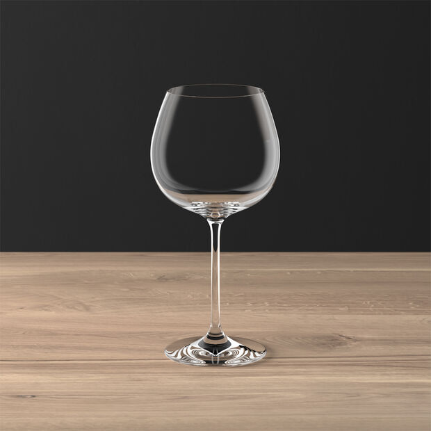 Purismo Wine red wine goblet full-bodied, , large