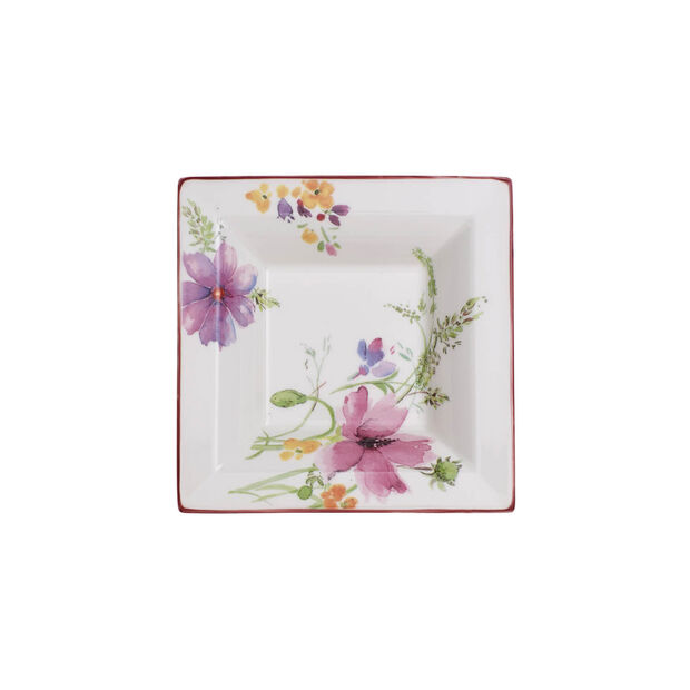 Mariefleur Gifts square bowl, , large
