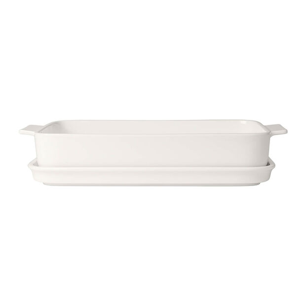 Pasta Passion large lasagne dish for 4 to 6 people, , large