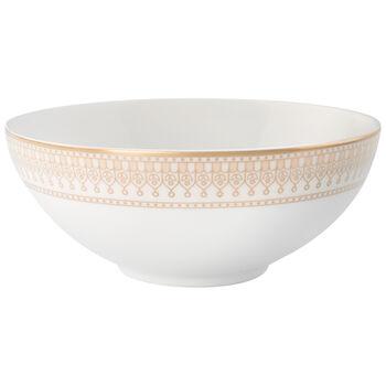 Samarkand Individual bowl