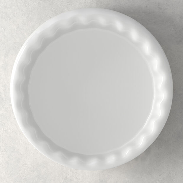 Clever Baking tart dish, , large