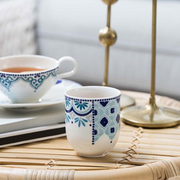 Tea Passion Medina cup for black tea, , large