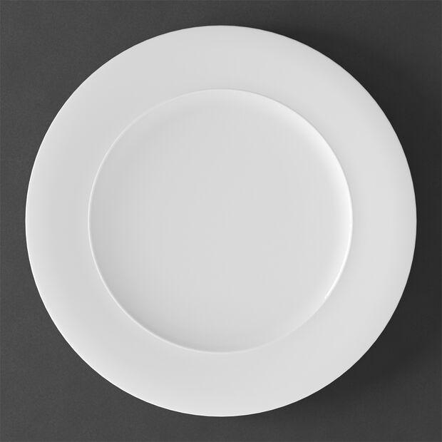 La Classica Nuova Buffet plate, , large