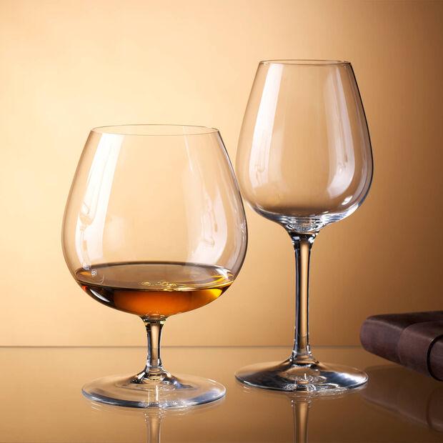 Purismo Specials cognac glass, , large