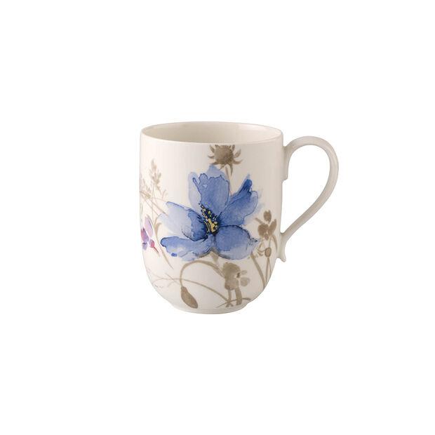 Mariefleur Gris Basic latte macchiato mug, , large