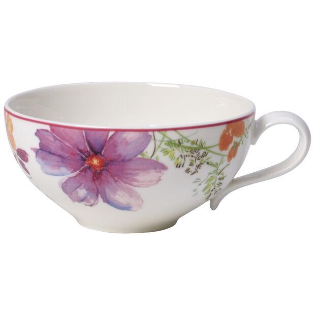 Mariefleur Tea tea cup, , large