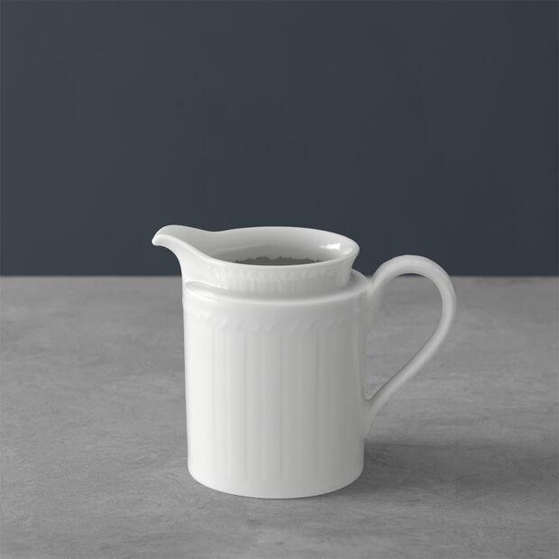 Cellini milk jug, , large