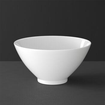 La Classica Nuova Salad bowl