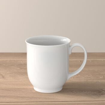 Home Elements coffee mug