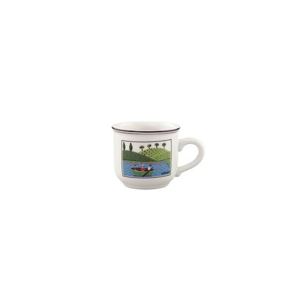 Design Naif mocha/espresso cup, , large