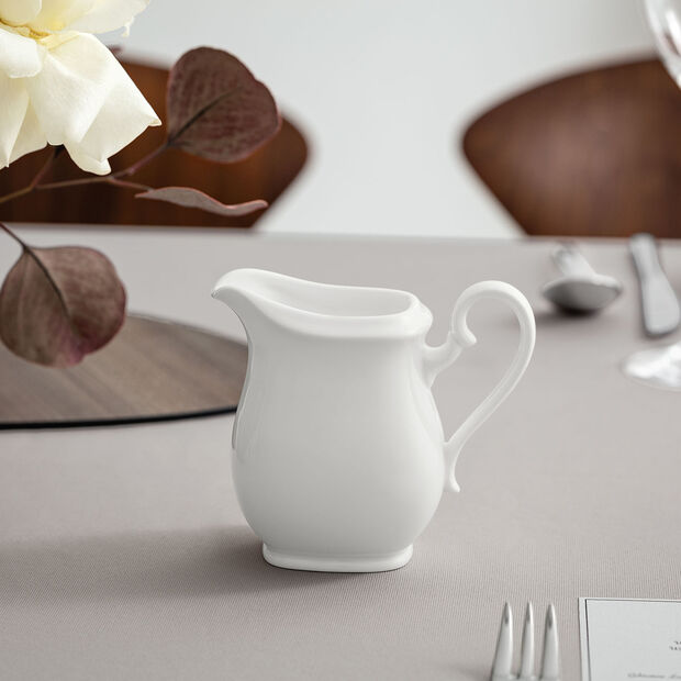 Royal milk jug, , large