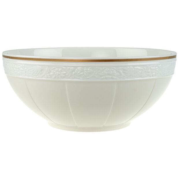 Ivoire Salad bowl, , large