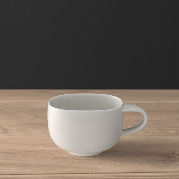 Urban Nature coffee/tea cup, , large