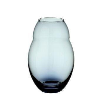 Jolie Bleue vase
