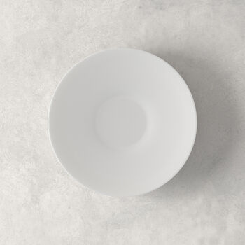 Voice Basic coffee cup saucer 16 cm