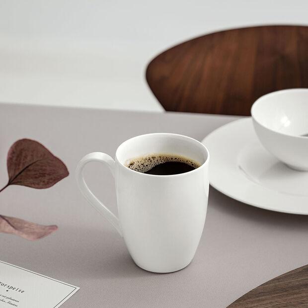 Royal coffee mug 350 ml, , large