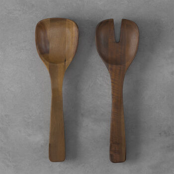 Artesano Original salad cutlery 2 pieces