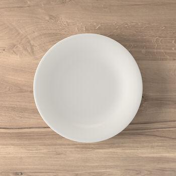 New Cottage Basic breakfast plate