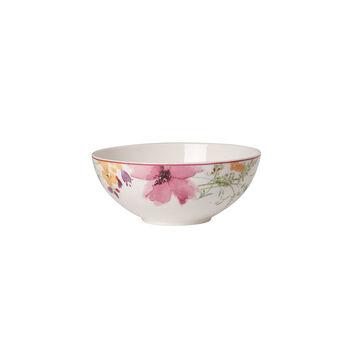 Mariefleur Basic small bowl