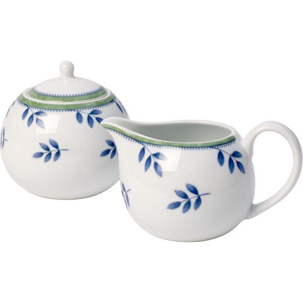 Switch 3 sugar bowl and milk jug, , large