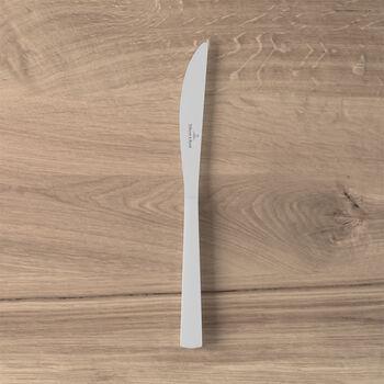 Modern Line dessert/starter knife