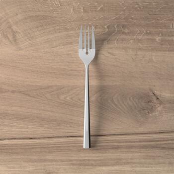 Piemont Fish fork 186mm