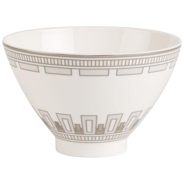 La Classica Contura Bowl, , large