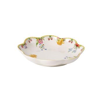 Spring Awakening bowl