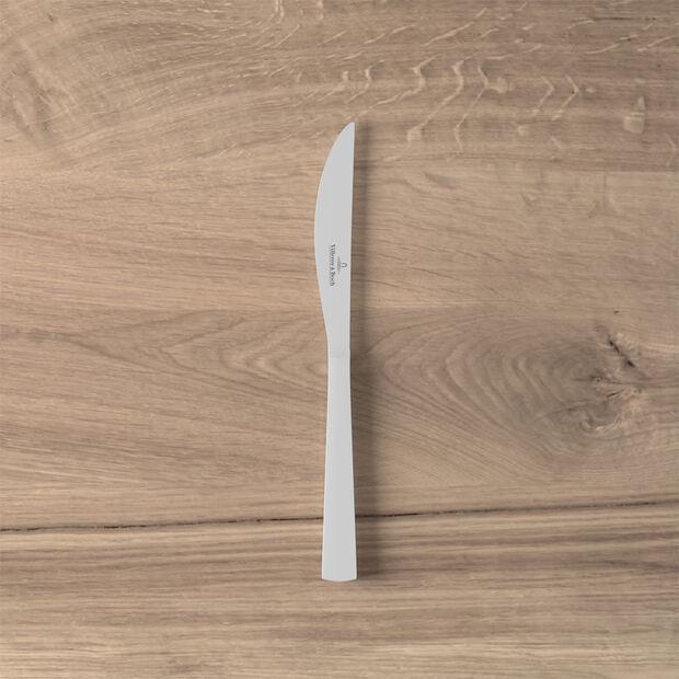 Modern Line cake knife, , large