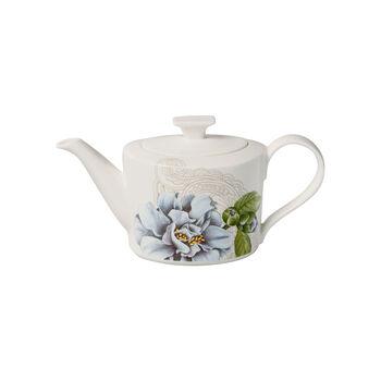 Quinsai Garden Gifts Teapot small 21x9x10,5cm